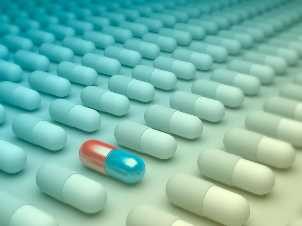 Dados de remédio anticâncer criado na USP ainda não estão maduros