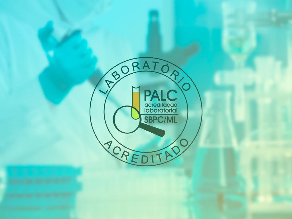 Entenda a importância do Certificado de Acreditação de Laboratórios Clínicos