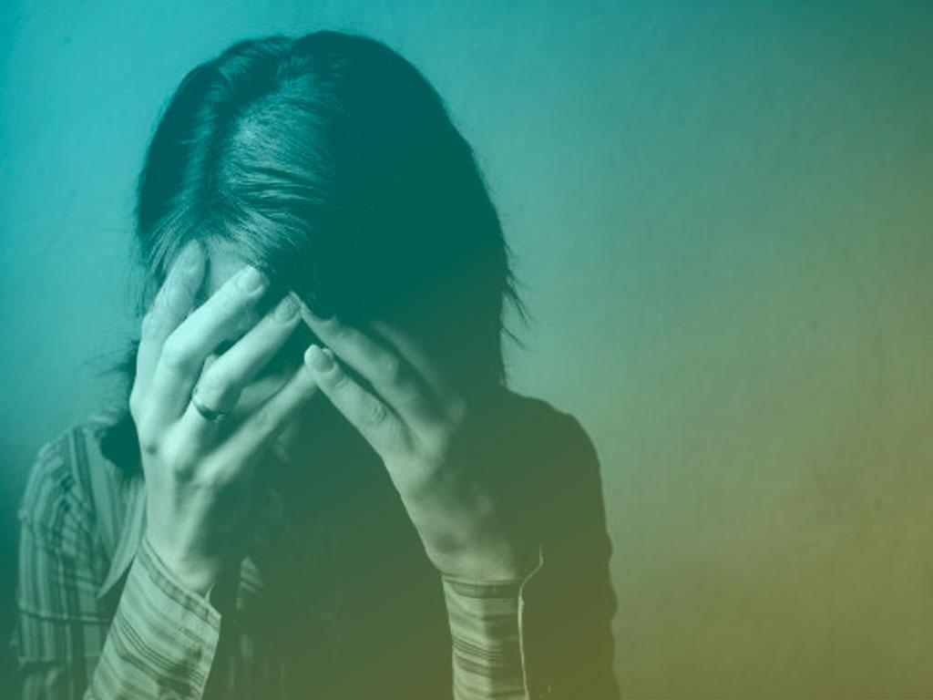 Proteína que impede resposta de pacientes a tratamento para depressão é identificada