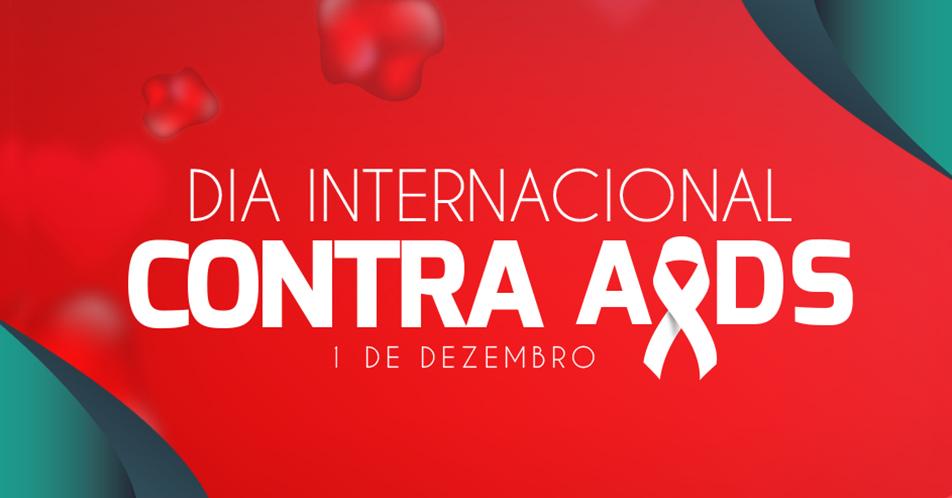 AIDS – Prevenção ainda é a melhor opção
