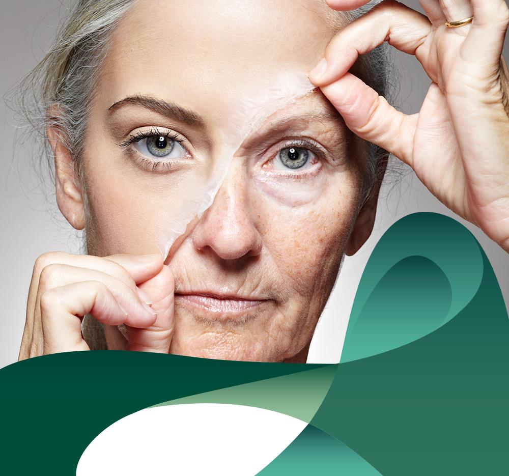 O envelhecimento pode ser controlado – Revelam novos estudos
