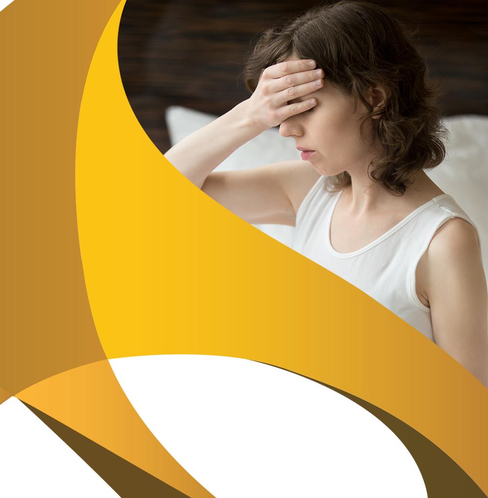 Febre Amarela – Novos casos registrados no Brasil
