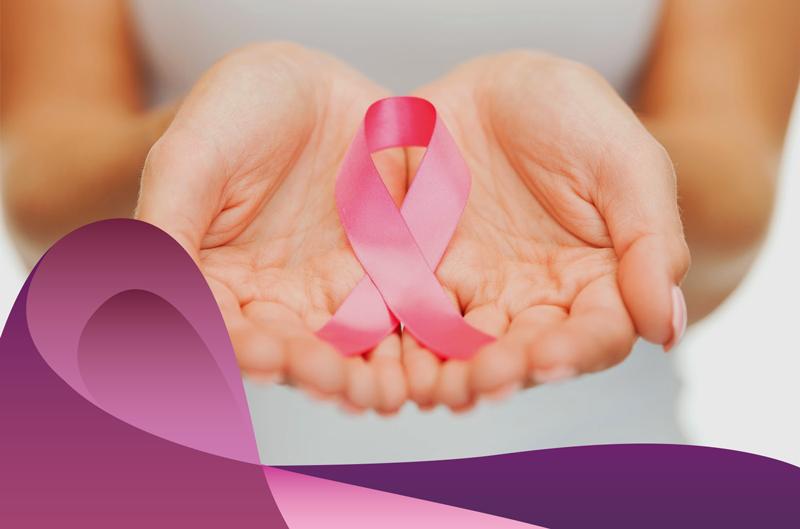 Câncer de mama – Evolução nos tratamentos aumenta chances de cura em 95%