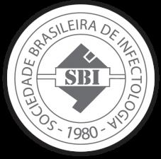 Coronavírus - SBI Sociedade Brasileira de Infectologia