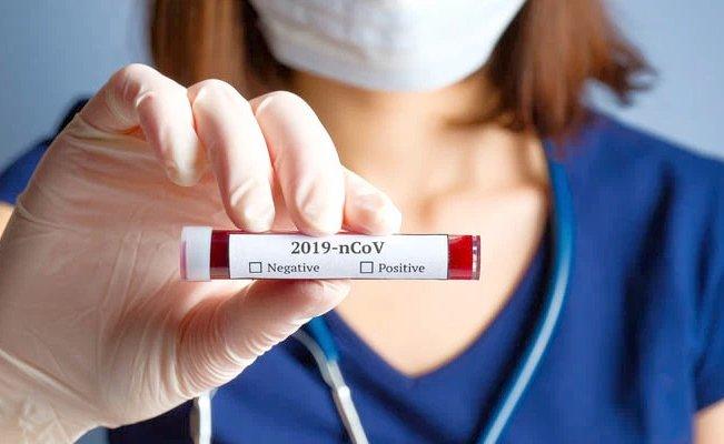 Como diferenciar o novo coronavírus da gripe?